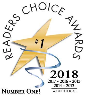 Readers Choice - small